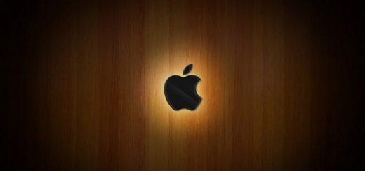Apple Ringtone | www.RedRingtones.com