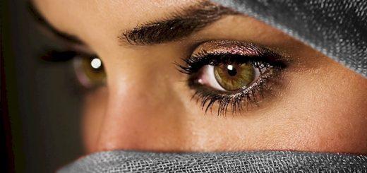 Arabic Music Ringtone | www.RedRingtones.com