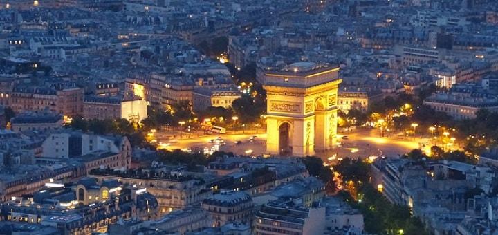 French Story | www.redRingtones.com