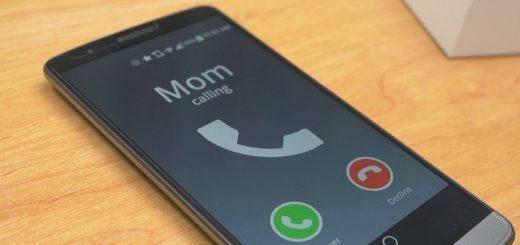 Mommy's Calling | www.RedRingtones.com