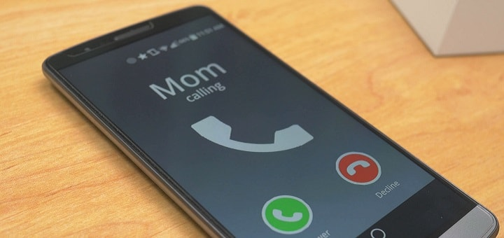 phone call tones downloads