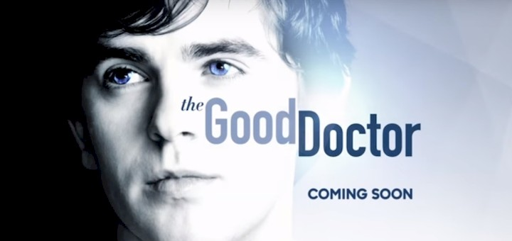 Good Doctor Theme Song