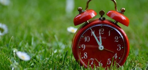 Old Alarm Clock Ringtone   www.RedRingtones.com