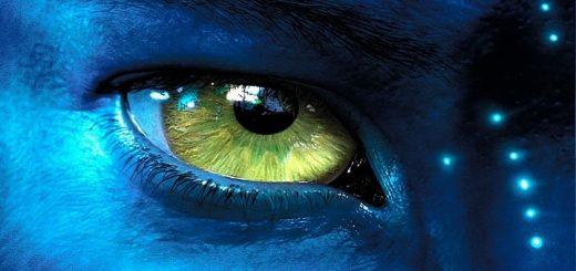 Avatar Ringtone | www.RedRingtones.com