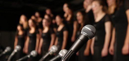 Hallelujah Song | www.RedRingtones.com