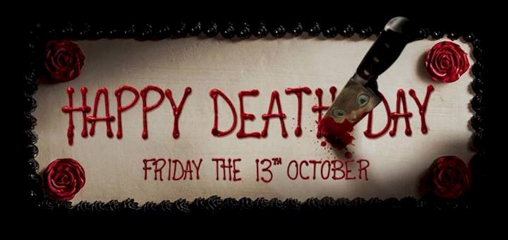 happy death day birthday ringtone download
