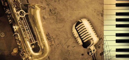 Jazz Ringtone | www.RedRingtone Downloads