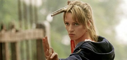 Kill Bill Pan Flute Bamboo Ringtone | www.RedRingtones.com