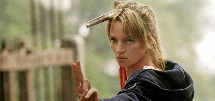 Kill Bill Pan Flute Bamboo Ringtone | www.RedRingtones.com