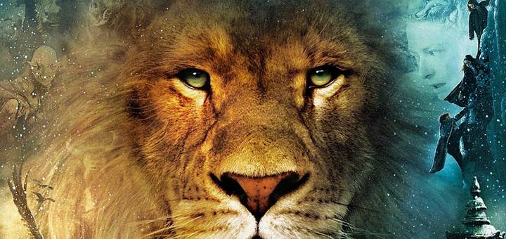 Here Comes The King Narnia Ringtone Free Ringtones Downloads