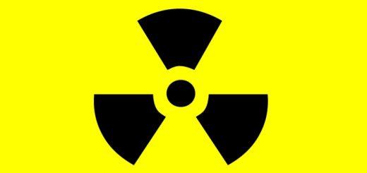 Radioactivity Sound Ringtone | www.RedRingtones.com