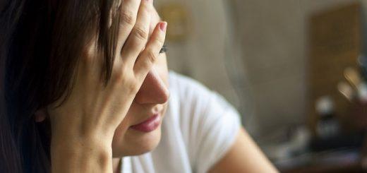 Sad Ringtone | www.RedRingtones.com