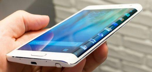 Galaxy S8 Edge Ringtone | www.RedRingtones.com