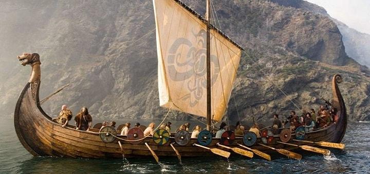 Viking Alarm | www.redRingtones.com