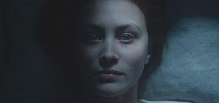 Alias Grace Ringtone | www.RedRingtones.com