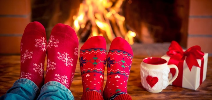 Christmas Ringtone | www.RedRingtones.com