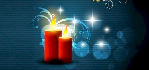 Happy Holiday Music Ringtone | www.RedRingtones.com