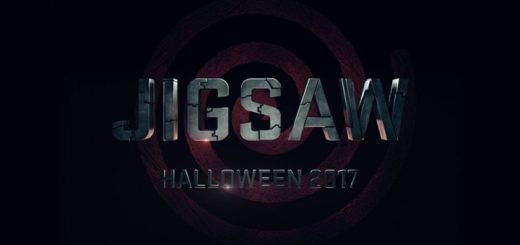 Jigsaw Ringtone | www.RedRingtones.com