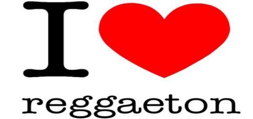 Reggaeton Ringtone | www.RedRingtones.com