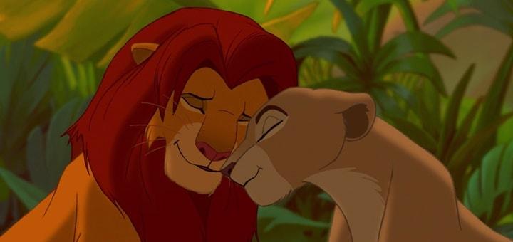 The Lion Sleeps Tonight Ringtone Free Ring Tones Music Ringtones