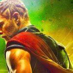 Thor Ragnarok Ringtone | www.RedRingtones.com