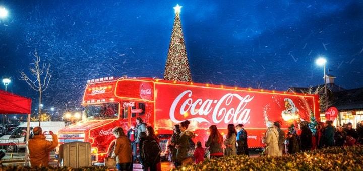 coca cola christmas ringtone - Free Christmas Ringtone