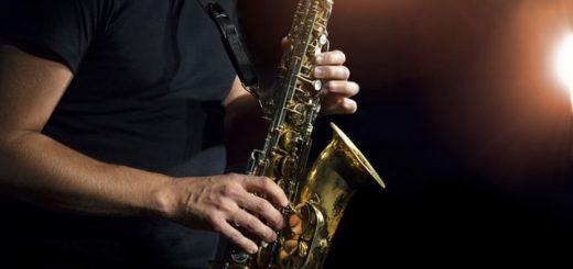 Despacito Saxophone Ringtone | www.RedRingtones.com