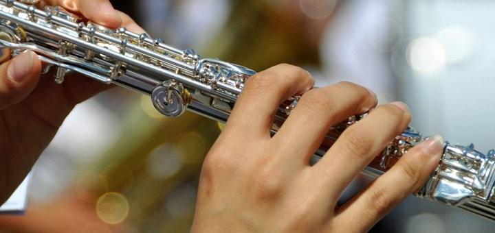 Happy Flute Ringtone