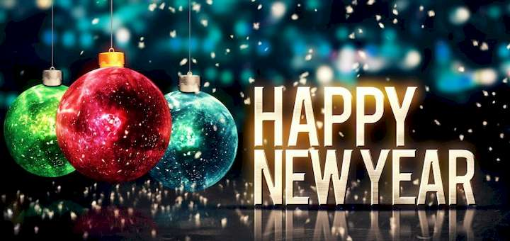 Happy New Year Ringtone Free Music Ringtones
