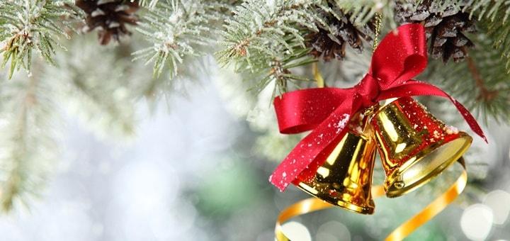 Jingle Bells Merry Ringtone | www.RedRingtones.com