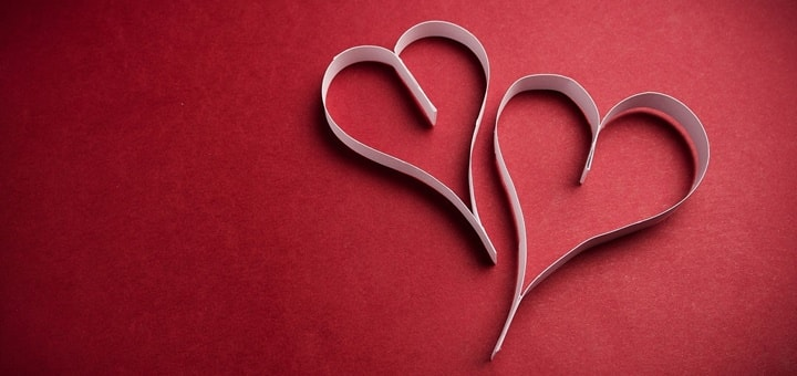 Romance Ringtone | www.RedRingtones.com