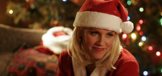 Santa Baby | www.RedRingtones.com