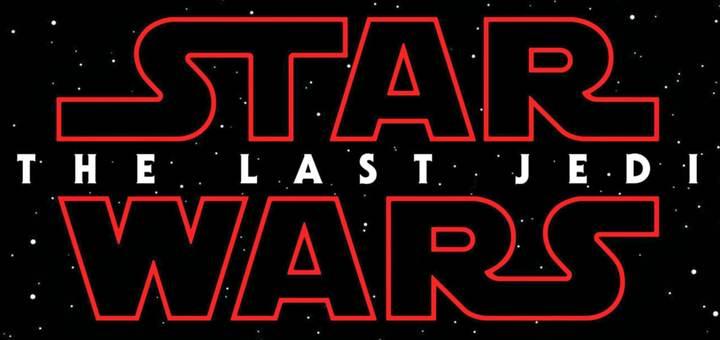 star wars ringtone episode 8 The Last Jedi