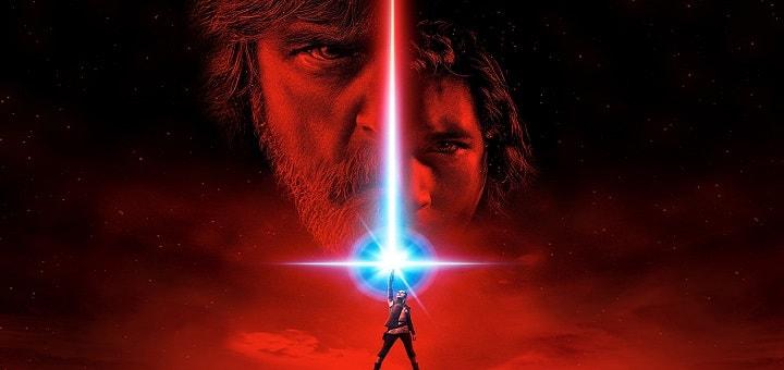 Star Wars The Last Jedi Ringtone   Free RedRingtones.com