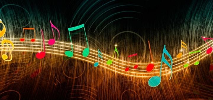 The Violin Song | www.RedRingtones.com