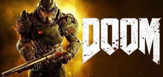 Doom Ringtone