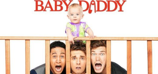 Baby Daddy Theme Song | www.RedRingtones.com
