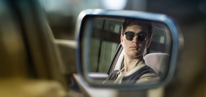 baby driver movie free download in hindi