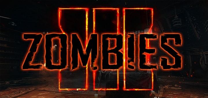 Black Ops Zombies Ringtone | www.RedRingtones.com