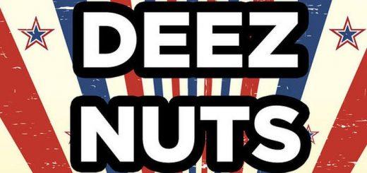 Deez Nuts Ringtone | www.RedRingtones.com