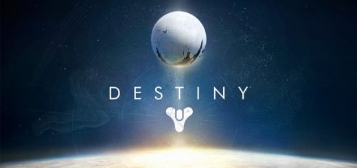 Destiny The Game Ringtone | www.RedRingtones.com