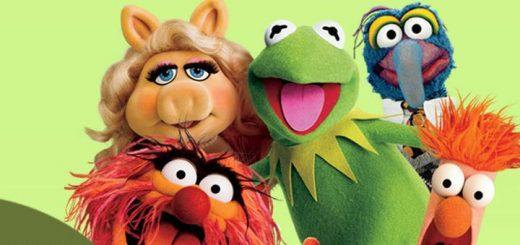 Muppets Habanera Ringtone | www.RedRingtones.com