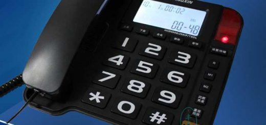 The Office Ringtone | www.RedRingtones.com