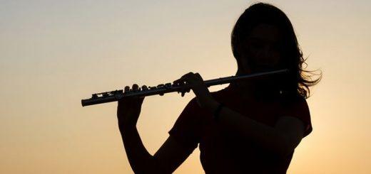 Beautiful Flute Ringtone
