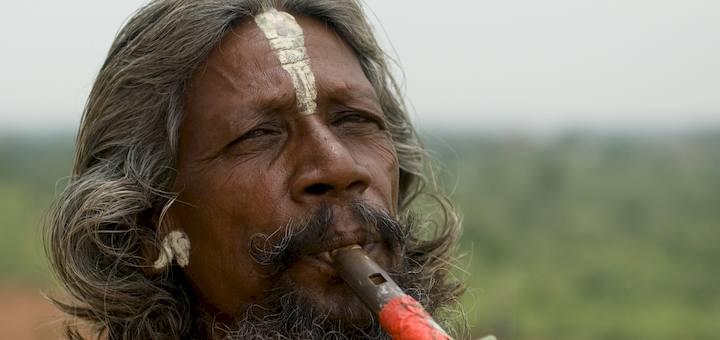 indian flute instrumental ringtones free download