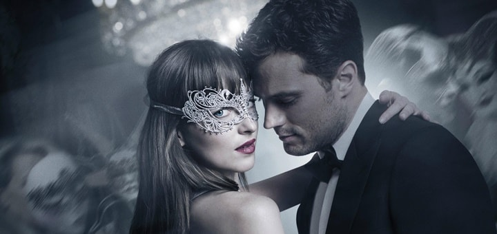 free torrent download fifty shades of grey movie