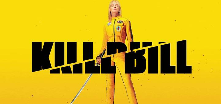 kill bill movie free download in tamil