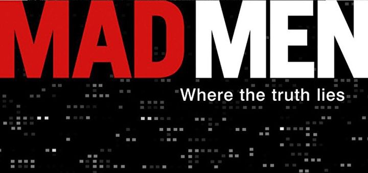 Mad Men Theme Song | TV Show Ringtones Free Download