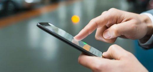 Mobile Ringtone | www.RedRingtones.com