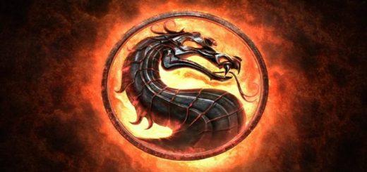 Mortal Kombat Ringtone | www.RedRingtones.com